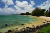 #KAU2010-18 Anini Beach