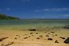 #KAU2010-14 Anini Beach, Kauai