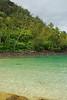 #KAU2010-6 Haena State Park, Kauai