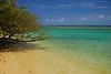 #KAU2010-8 Anini Beach, Kauai