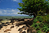 #KAU2010-13 Anini Beach, Kauai