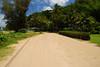 #KAU2010-15 Anini Beach, Kauai