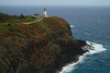 #KAU2010-7. Kilauea Lighthouse