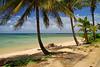 #KAU2010-12 Anini Beach, Kauai