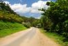 #KAU2010-10 Anini Beach, Kauai