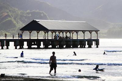 Kauai November 2013