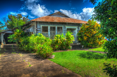 Hawaii_BKT-0459_60_61_62_HDR