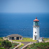 Kilauea Lighthouse-0221