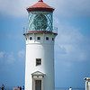 Kilauea Lighthouse-0246