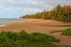 Ha'ena Beach