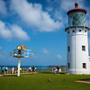 Kilauea Lighthouse-0282
