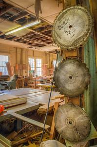 Kamaaina Cabinets and Koa Wood Gallery