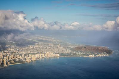 Honolulu-9146