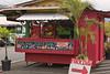 Fruit Stand, Hanalei, Kauai
