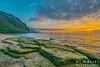 Ke'e Beach & Na Pali Coast