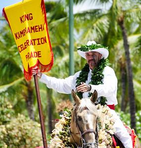 horse rider parade closer 0612 7768
