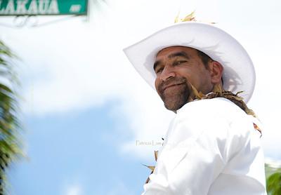 Cowboy  Parade 0612 8144