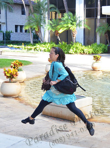 Levitation dntn Honolulu 012912