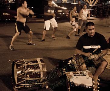 Greg Drummer_dancers 0712 1238