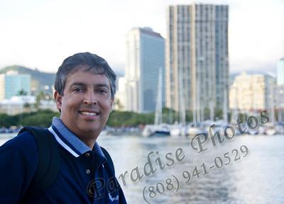 Magic Isle  Fred 071912