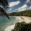 Hamoa beach, the Most Beautiful Beach In The World.
