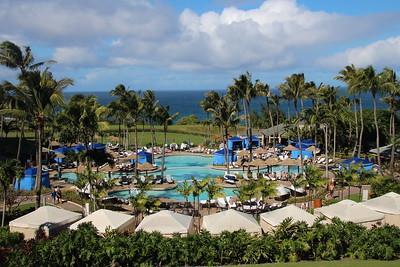 Maui 2017