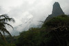 Iao Valley and Iao Needle. #MAU2009-16
