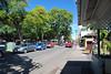 Streets of Lahaina. #MAU2009-22