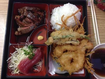 Tokyo Tei