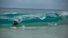 141030_Sandy_Beach_0057