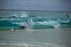 141030_Sandy_Beach_0058