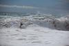 141030_Sandy_Beach_0006