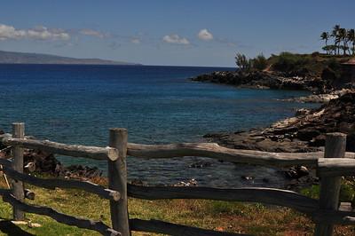 Maui day 2 120