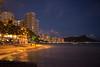 141029_Waikiki_0091