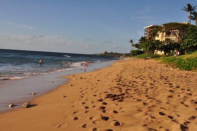 Maui day 1 132