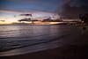 141029_Waikiki_0080
