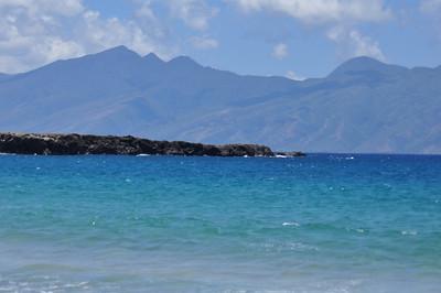 Maui day 2 157