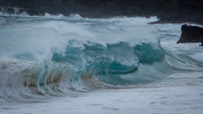 141030_Sandy_Beach_0100-2