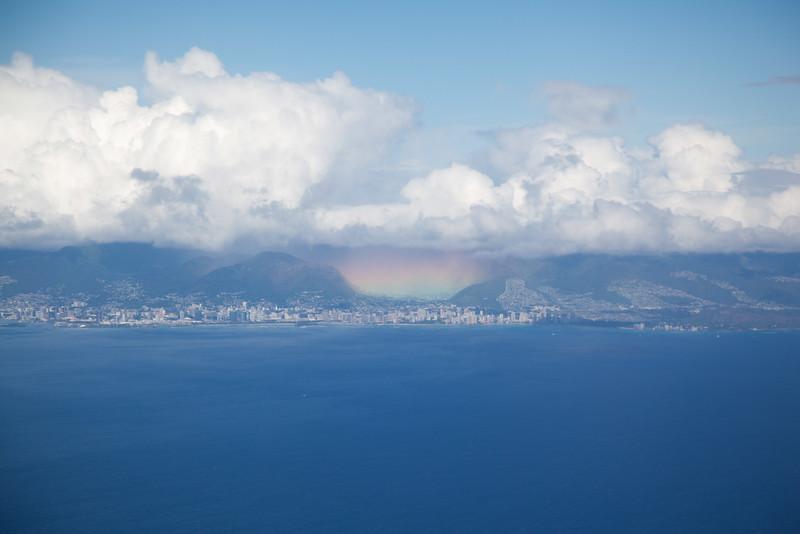 141029_Hawaii_Aerial_0014