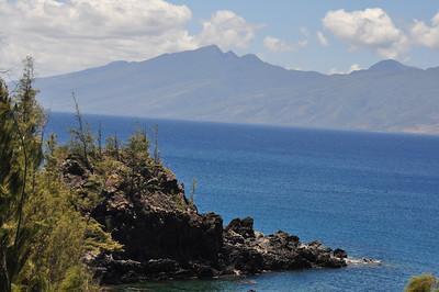 Maui day 2 302