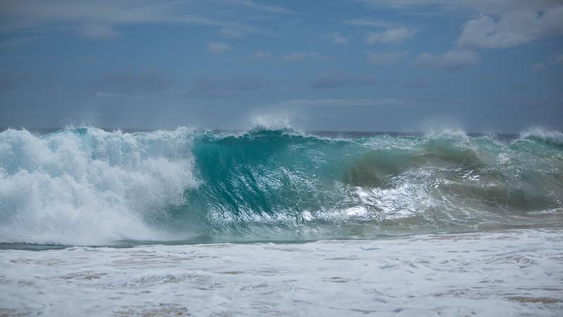 141030_Sandy_Beach_0046