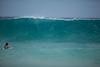 141030_Sandy_Beach_0028