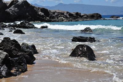 Maui day 2 291