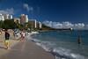 141029_Waikiki_0011