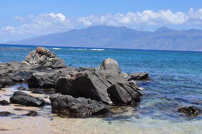 Maui day 2 059