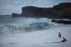 141030_Sandy_Beach_0100