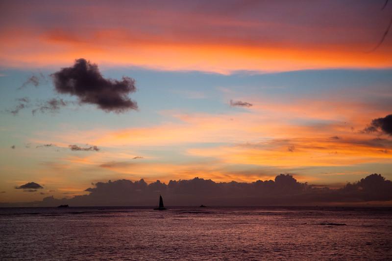 141029_Waikiki_0033