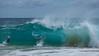 141030_Sandy_Beach_0039
