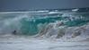 141030_Sandy_Beach_0035