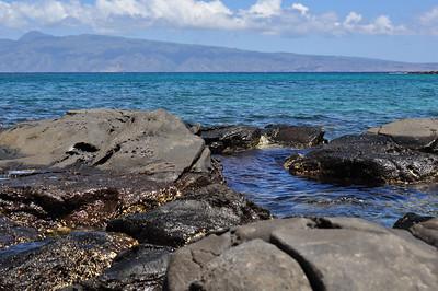Maui day 2 083